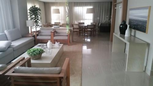 Apartamento Venda 3 Dorm Excelente  Cond. Helbor Enjoy Gopoúva Guarulhos-sp - 150