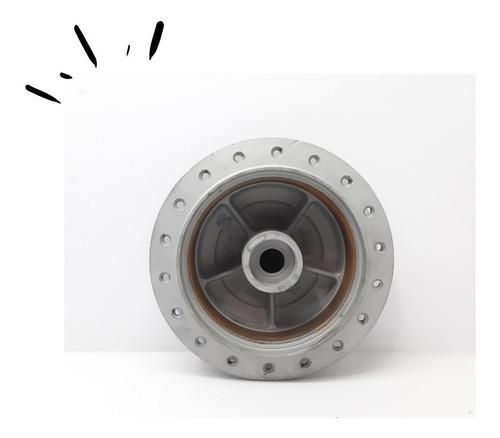 Imagem 1 de 7 de Cubo Roda Dianteira Fan 125 Até 2013 Original Honda Usado