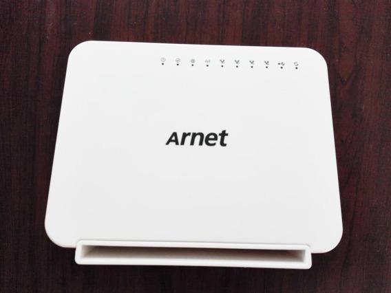Modem Router Wifi Arnet Sagemcom