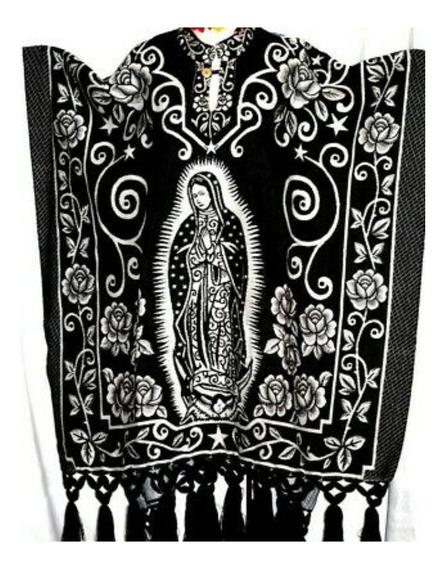 Gaban Virgen De Guadalupe Mercadolibre Com Mx
