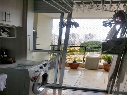 Apartamento Essence 82m² 3 Dormitórios 1 Suite 2 Vagas