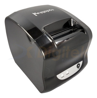 Impresora Termica Tickeadora Nexuspos Nx58 Il Usb Garantía