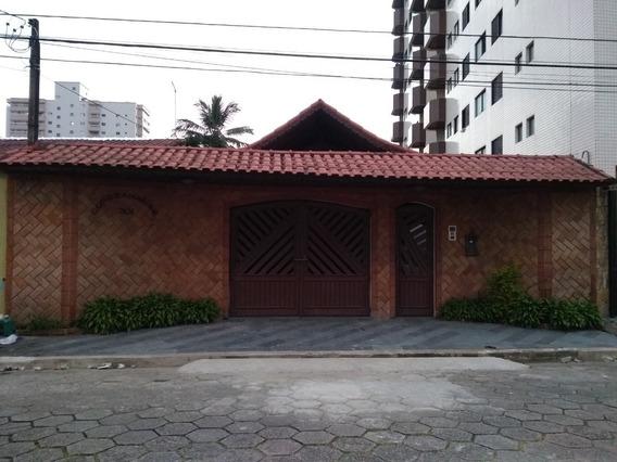 Casa Em Condomínio Fechado - 2 Quartos