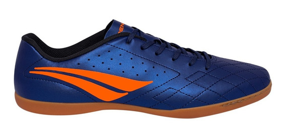 Botines Americas Ix Futsal/indoor Penalty Adulto