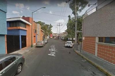 Paseos De Chubusco