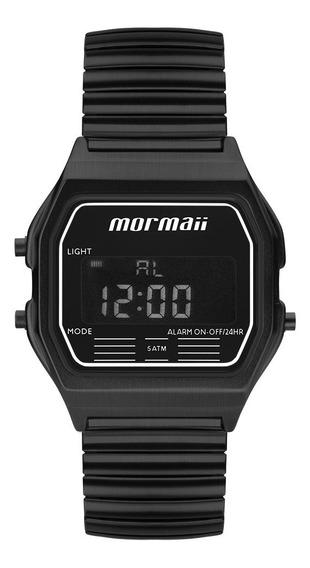 Relógio Digital Mormaii Mojh02aw4p