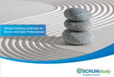 Scrum Master - Estudia Y Certifícate On-line