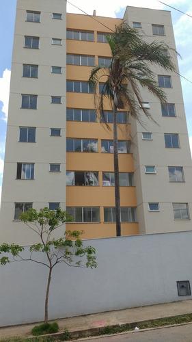 Apartamento - Bom Jesus - Ref: 5222 - V-rb5222