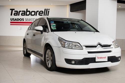 Citroën C4 2013 1.6 X Pack Look
