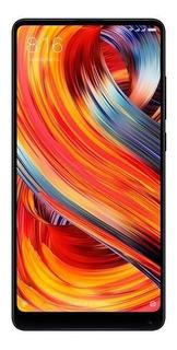 Smartphone Xiaomi Mi Mix 2 Dual Sim 64gb Tela De 5.99