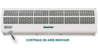 Venta - Cortinas De Aire Ofertas 90cm Innovair.