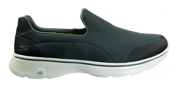 Tênis Masculino Skechers Go Walk 4 Incredible 54152