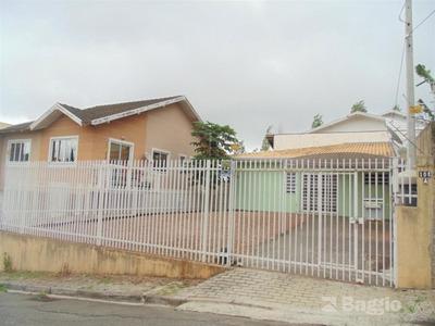 Casa Para Uso Residencial Para Alugar - 00734003