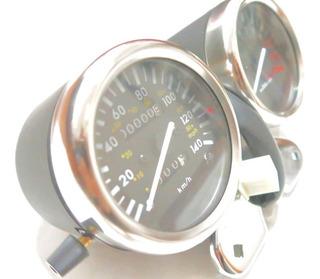 Velocimetro Y Tacometro Keeway Superlight 200