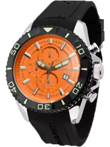 Relógio Technos Performance Acqua - Os10ev/8l