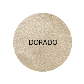 d67f6fdea2d Mochilas de Mujer Eco cuero Dorado oscuro en Mercado Libre Argentina