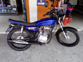 Moto Amc En Perfecto Estado