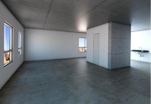 Apartamento De Alto Padrão À Venda De 74,70 M² - Embaré - Santos/sp - Ap3964
