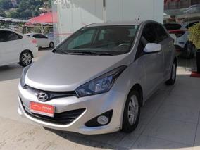 Hyundai Hb20 Comfort 1.6 Flex 16v, Krm5059