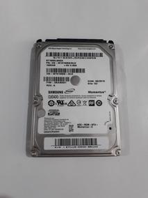 Hd 1 Tb 1000gb Samsung St1000lm024 Sata 2 Para Notebook