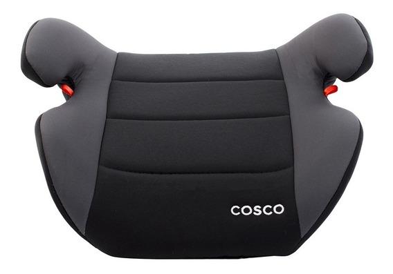 Assento Infantil Automóvel Booster Go Up 15 À 36 Kg Cosco