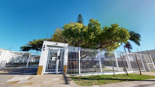 Apartamento À Venda, 76 M² Por R$ 536.209,49 - Camaquã - Porto Alegre/rs - Ap3678