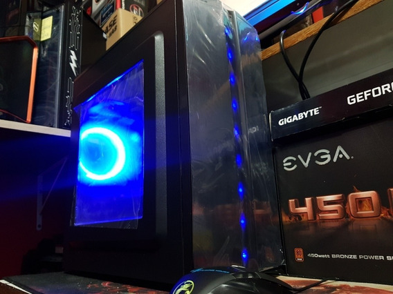 Pc Gamer Fortnate Free Fire Cs Dota Lol Etc Com 6 Ram