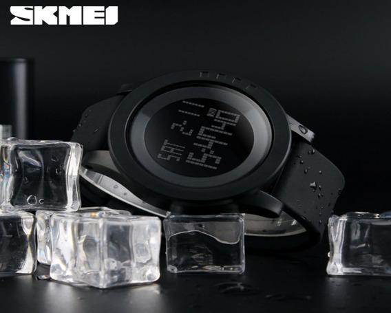 Relógio Masculino, Esportivo, Skmei 1142 Original