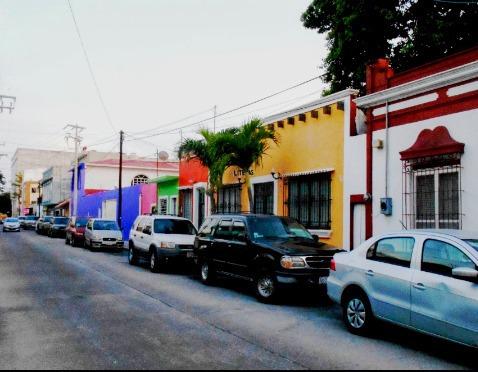 Renta De Casa Staff Para Compañía O Local Comercial