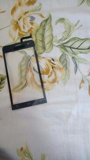 Tela + Pelicula Azus Zen Fone 5 Imperdivel