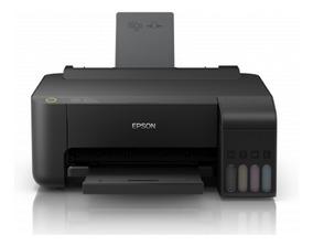 dc55af5660e9 Impresora Para Papel Tyvek en Mercado Libre México