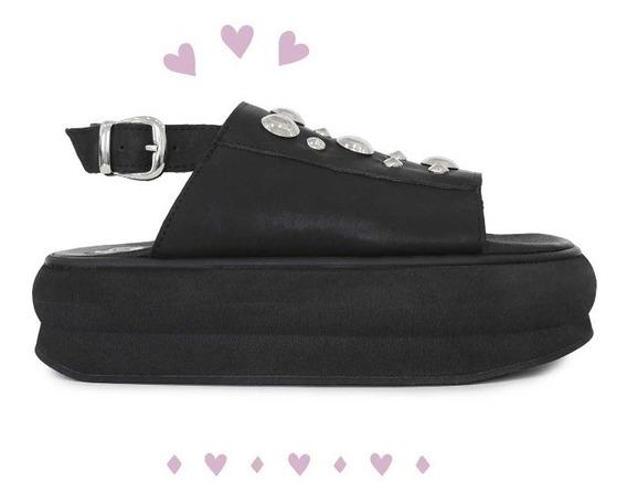 Zapatos Mujer - Sofia De Grecia - Micky Onda