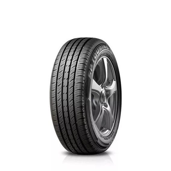 Cubierta 205/70r14 (98t) Dunlop Touring T1