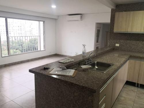 Apartamento En Venta En Cúcuta Quinta Bosch