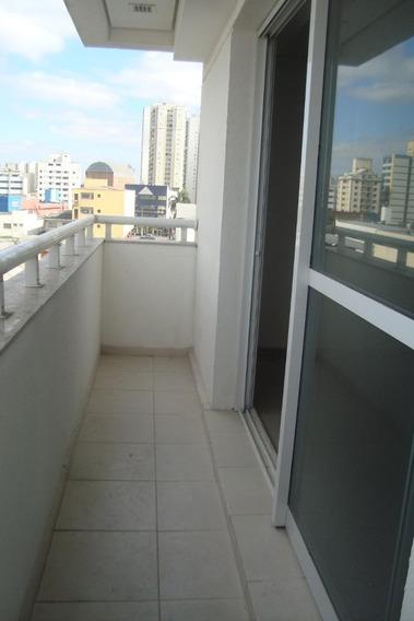 Sala Em Centro, Guarulhos/sp De 50m² À Venda Por R$ 350.000,00 - Sa596809