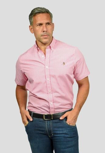 Sueter Hombres Ropa Femenina Camisas Pantalones Ropa Relojes Y Lentes En Mercadolibre Panama