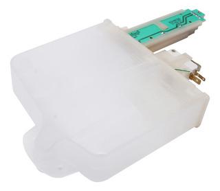 Kit Sensor Nível Brastemp W10490329