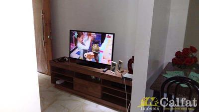 Casa Com 3 Dorms, Boqueirão, Praia Grande - R$ 560 Mil, Cod: 835 - A835