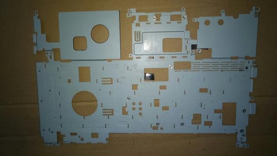 Base Ferro Notebook Philco 14l