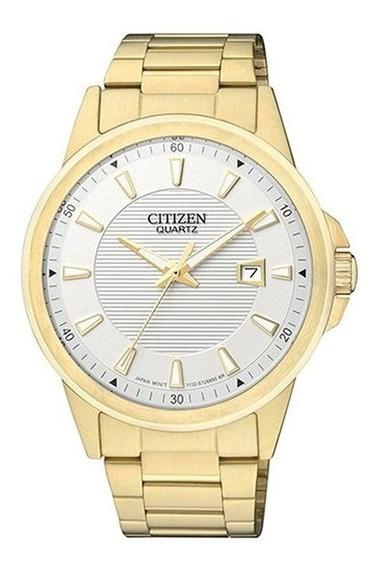 Relógio Masculino Citizen Tz20331h