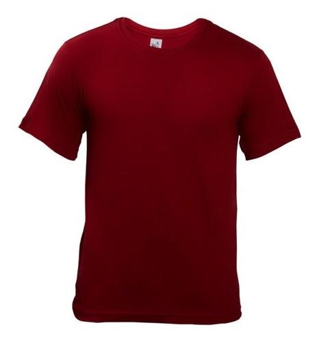 Camiseta Aritex Cuello Redondo 803844