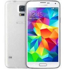Celular Galaxy S5 32gb