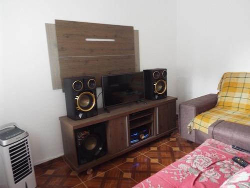 Casa Com 3 Quartos Para Comprar No Santa Rita Em Santa Luzia/mg - 3365