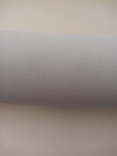 Tela Black Out Blanco Para Persiana Enrollable (1.15x.86)