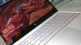 Notebook Xiaomi Air 12