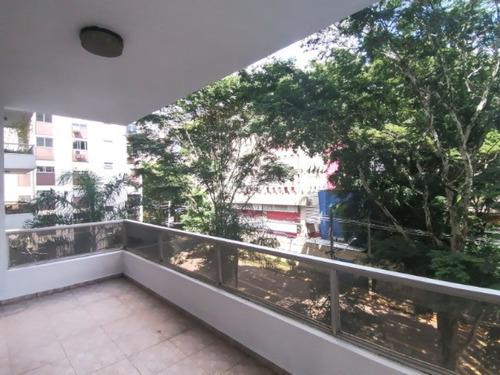 Imagem 1 de 15 de Apartamento 3 Dormitórios 3 Suítes 2 Vagas No Jardins!!! - Pp19565