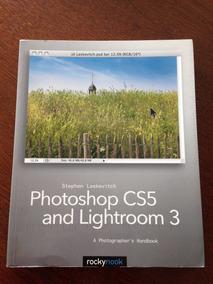 Livros Photoshop Novos R$ 20,00 Cada