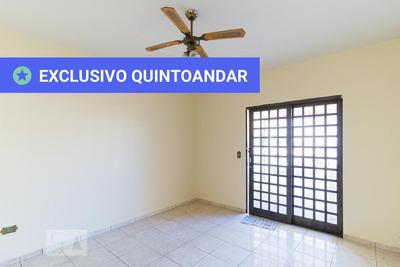 Casa Com 2 Dormitórios - Id: 892932810 - 232810