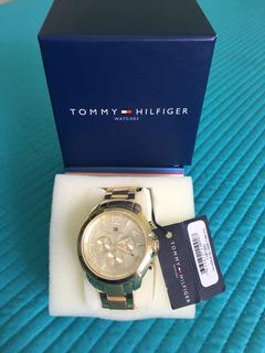 Reloj Tommy Hilfiger Hombre