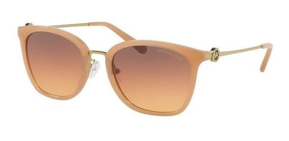 Óculos De Sol Michael Kors Mk2064 100% Original! Novo!